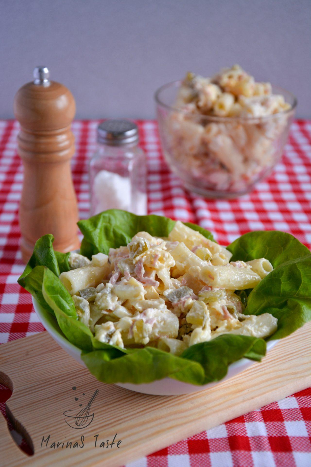 Salata-sa-makaronama-2