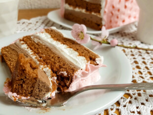 Posna-coko-rum-torta-1