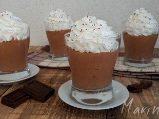 Cokoladni-mus-1