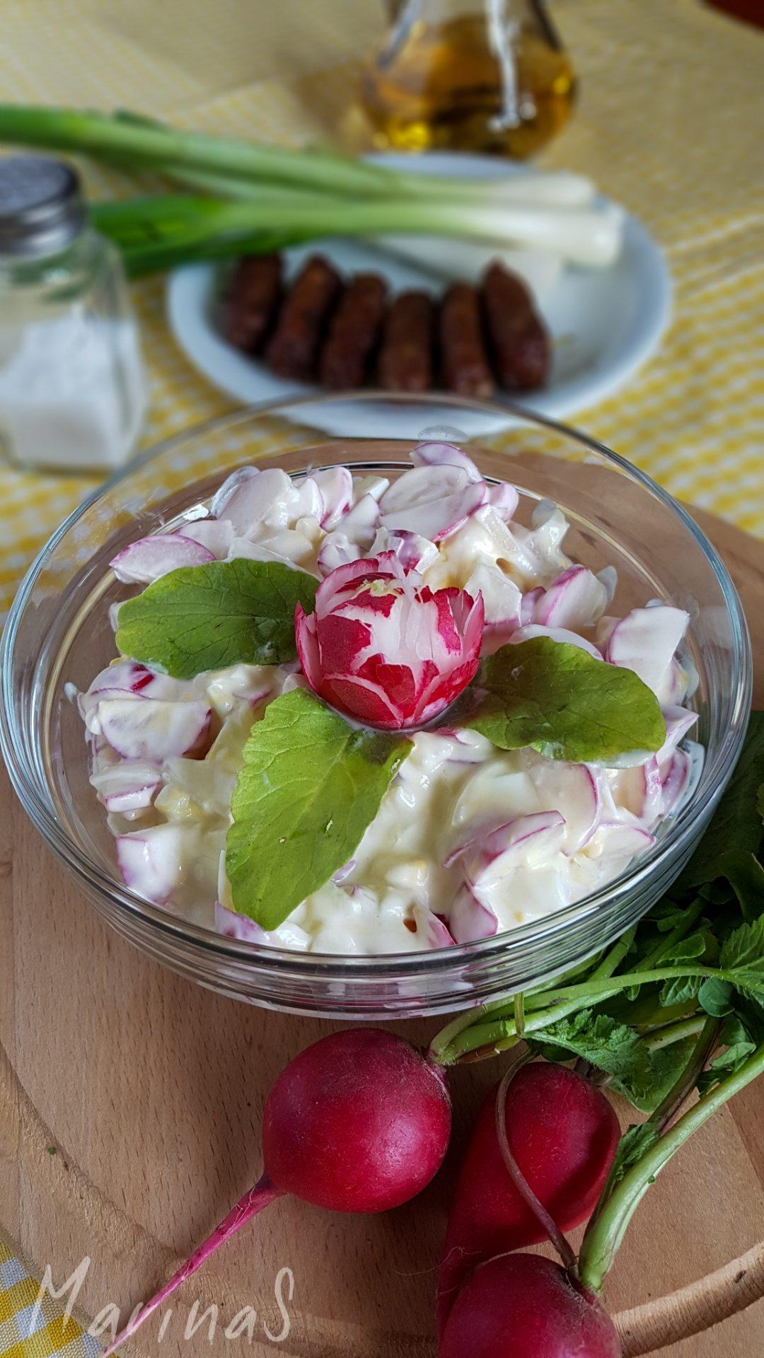 Prolecna-salata-1