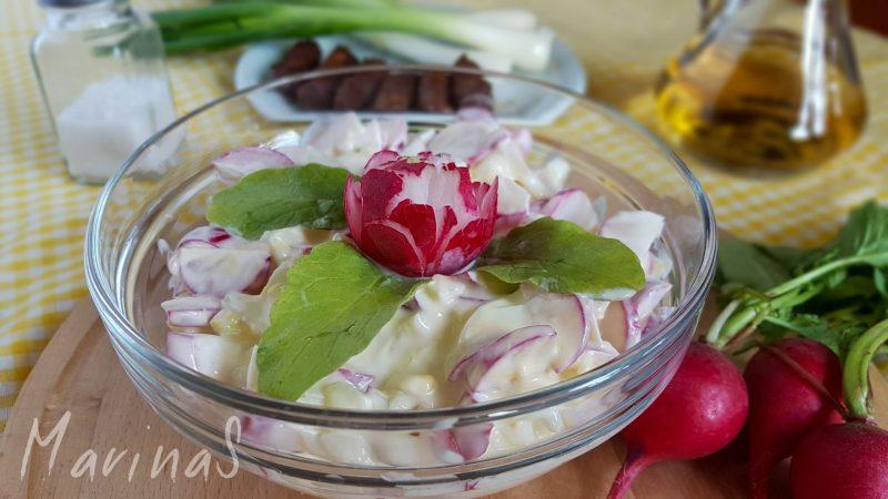Prolecna-salata-2