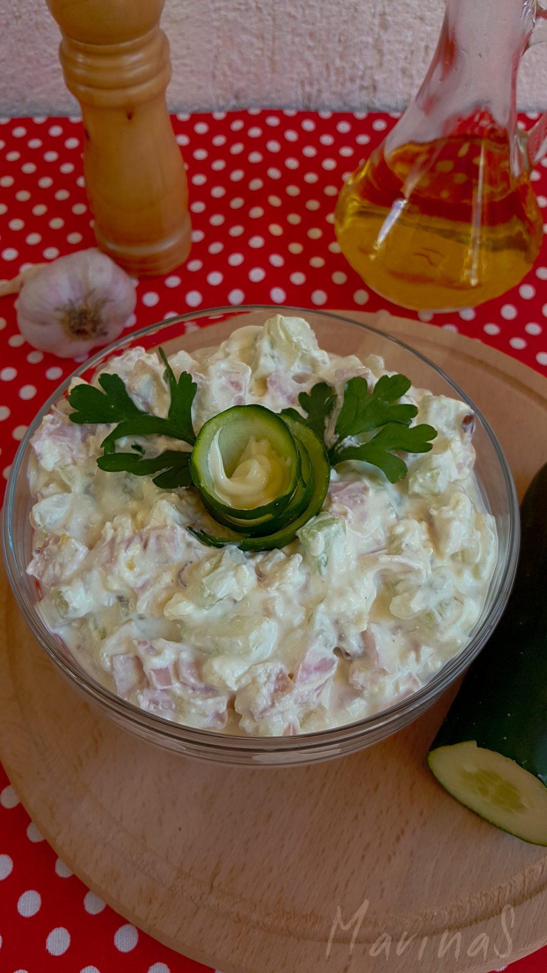 Danska-salata-2