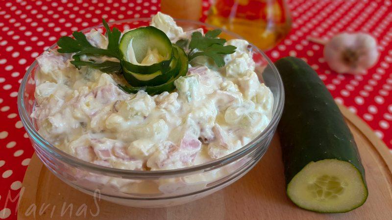 Danska-salata-3