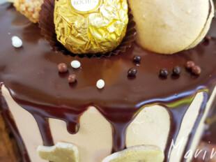 Milenina-cokoladna-glazura-5