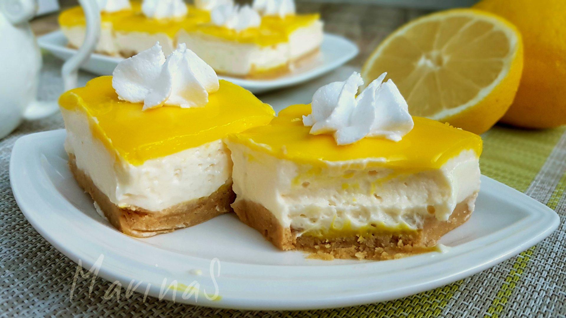 Limun-cizkejk-2