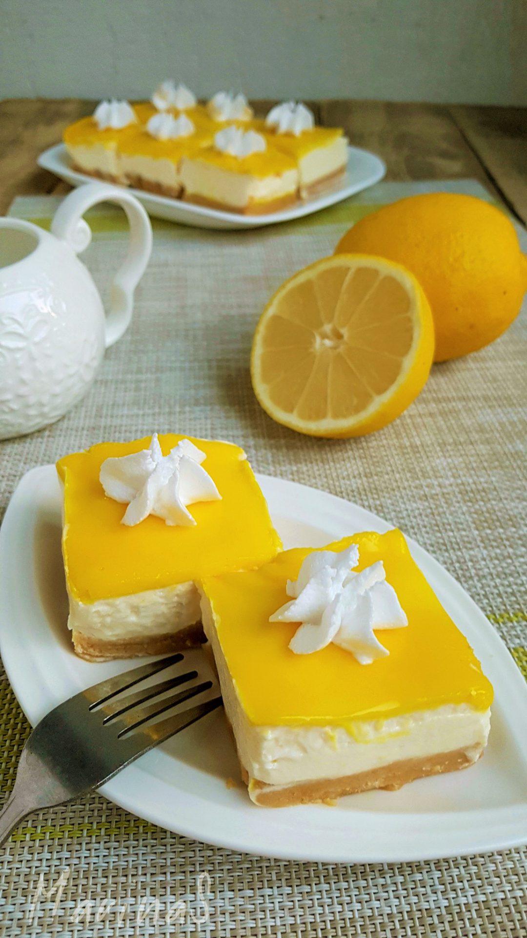 Limun-cizkejk-4