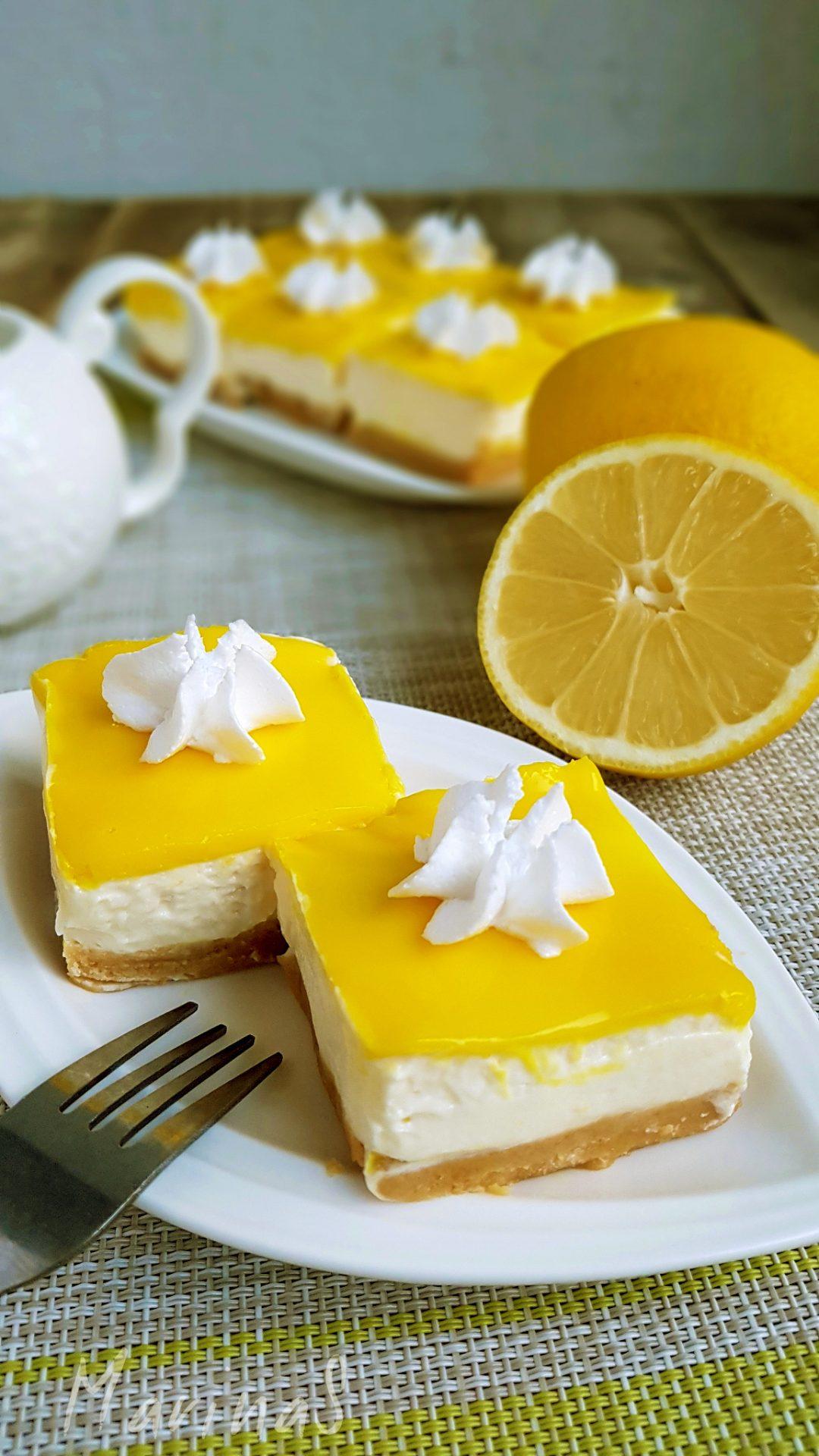 Limun-cizkejk-5