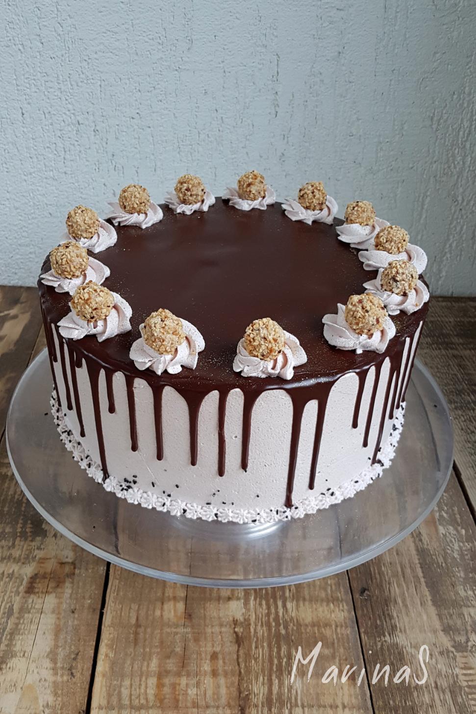 Ferero-torta-1