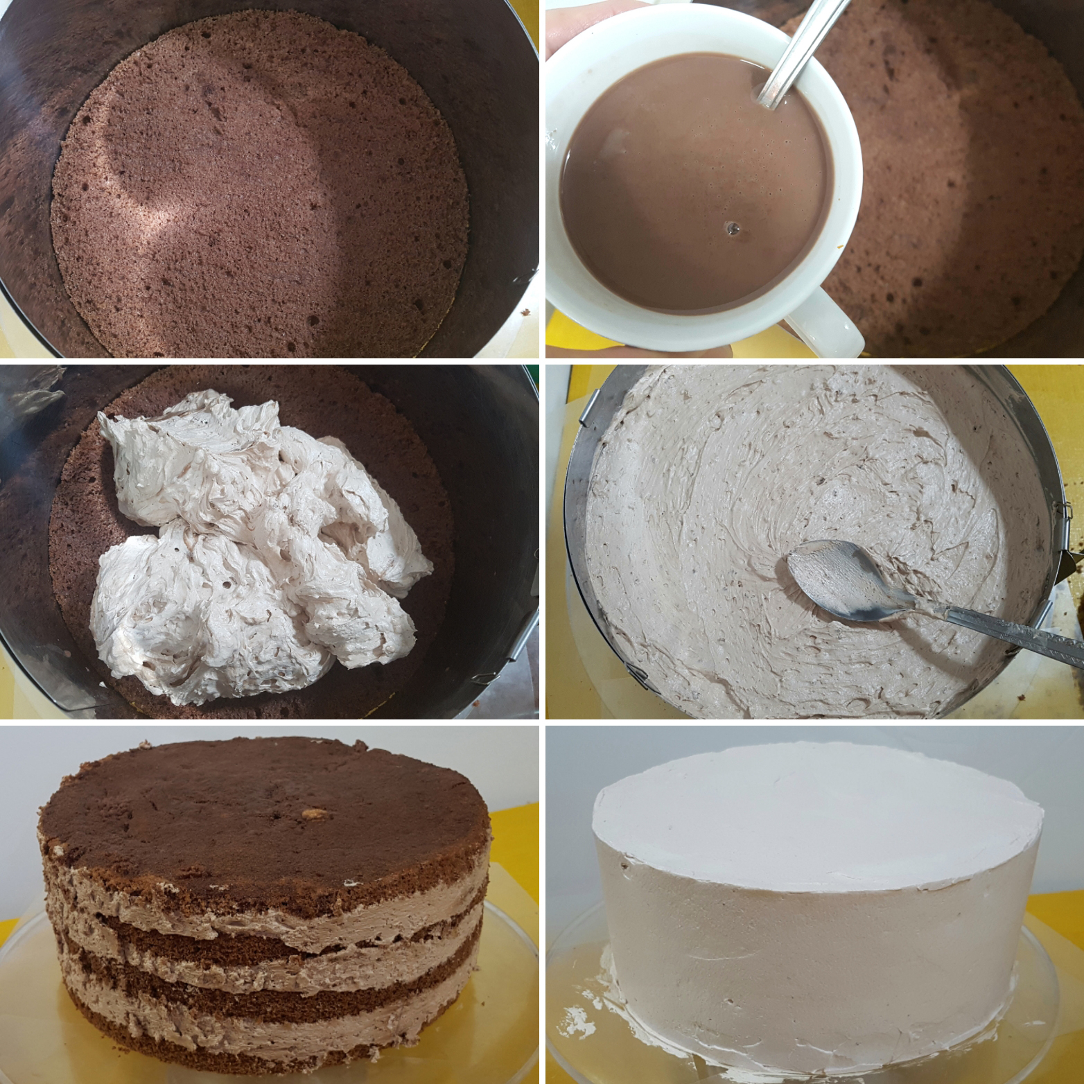 Ferero-torta-11