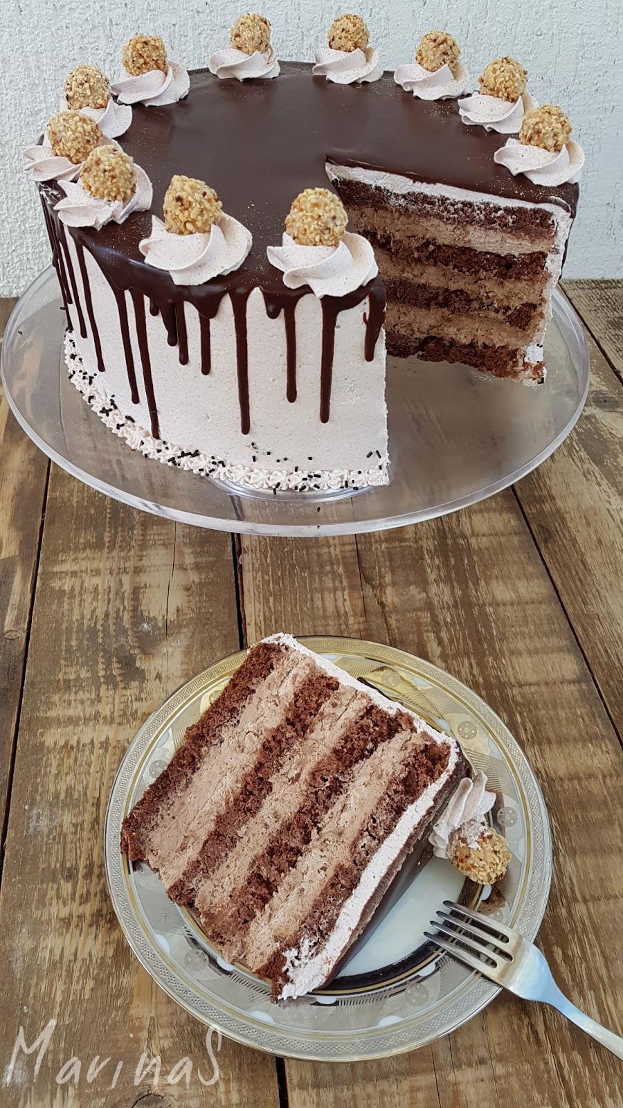 Ferero-torta-2