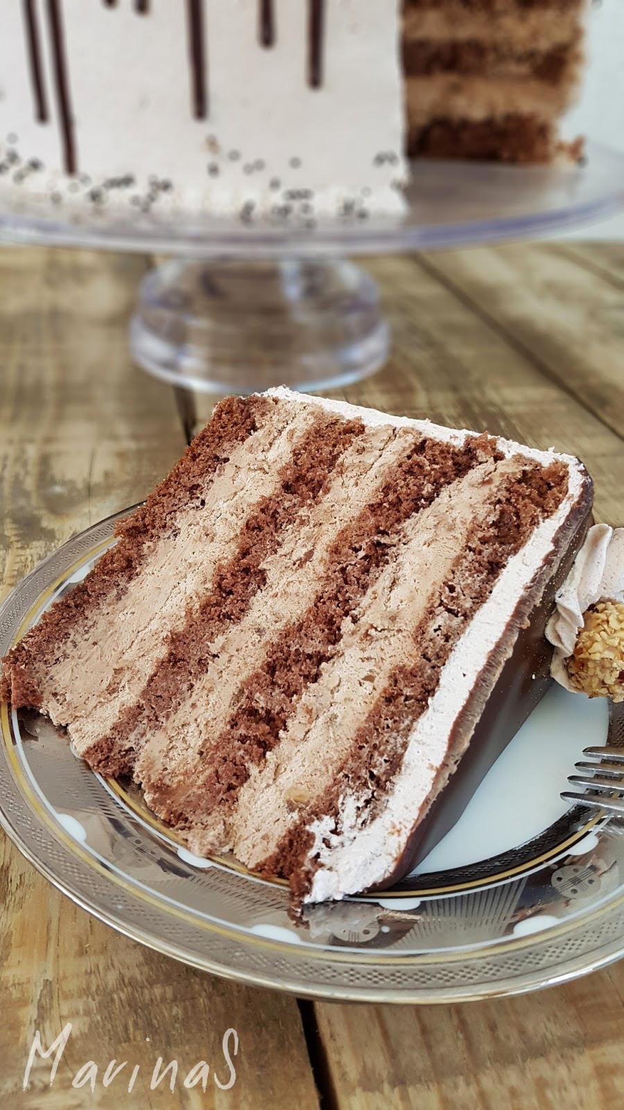 Ferero-torta-3