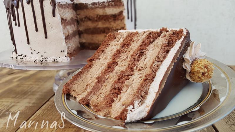 Ferero-torta-4