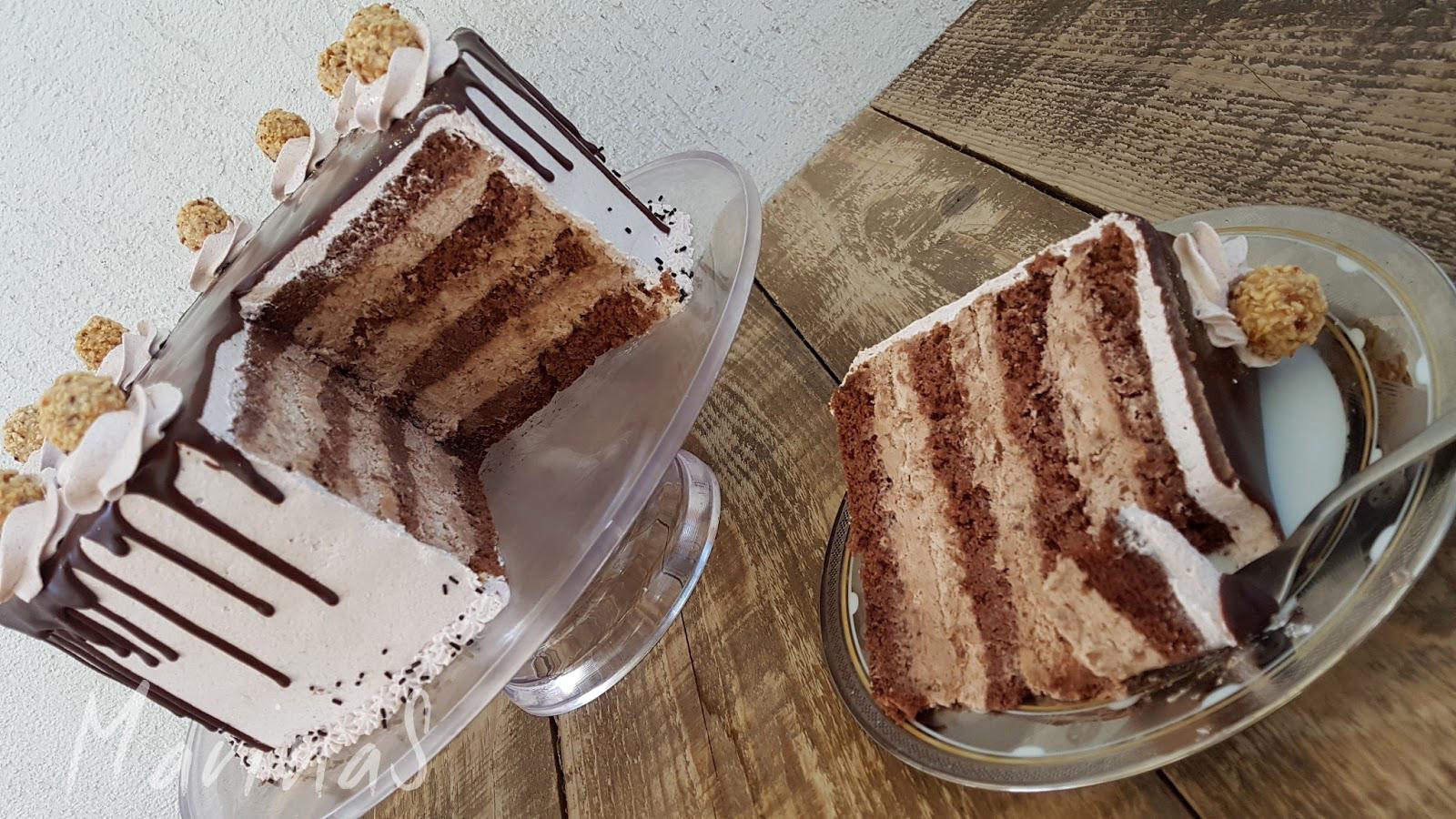 Ferero-torta-5