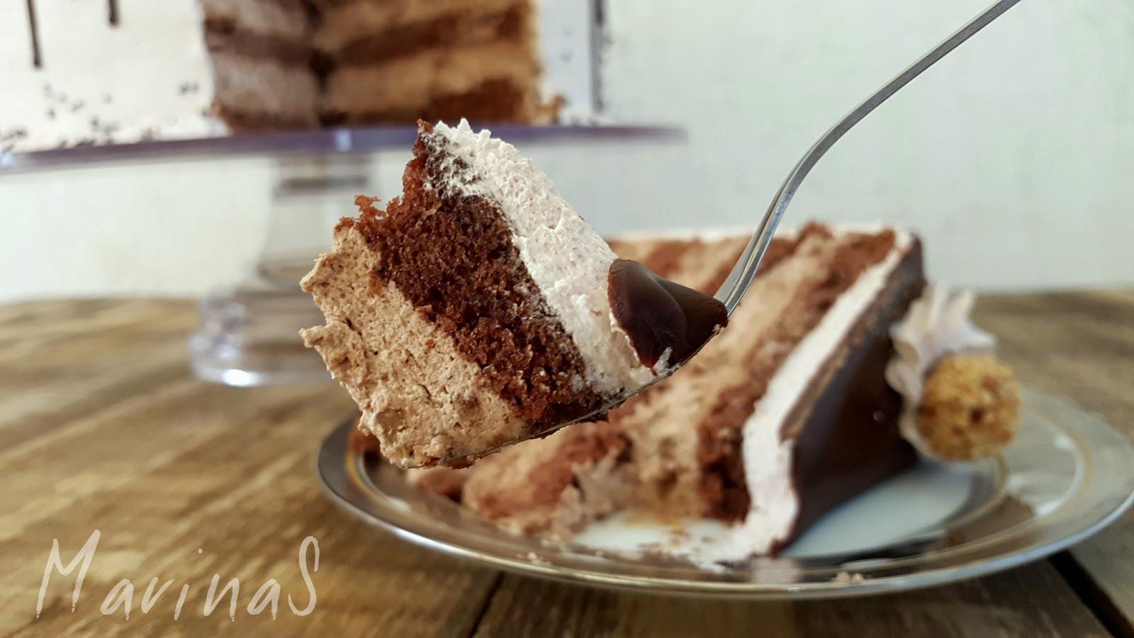 Ferero-torta-6