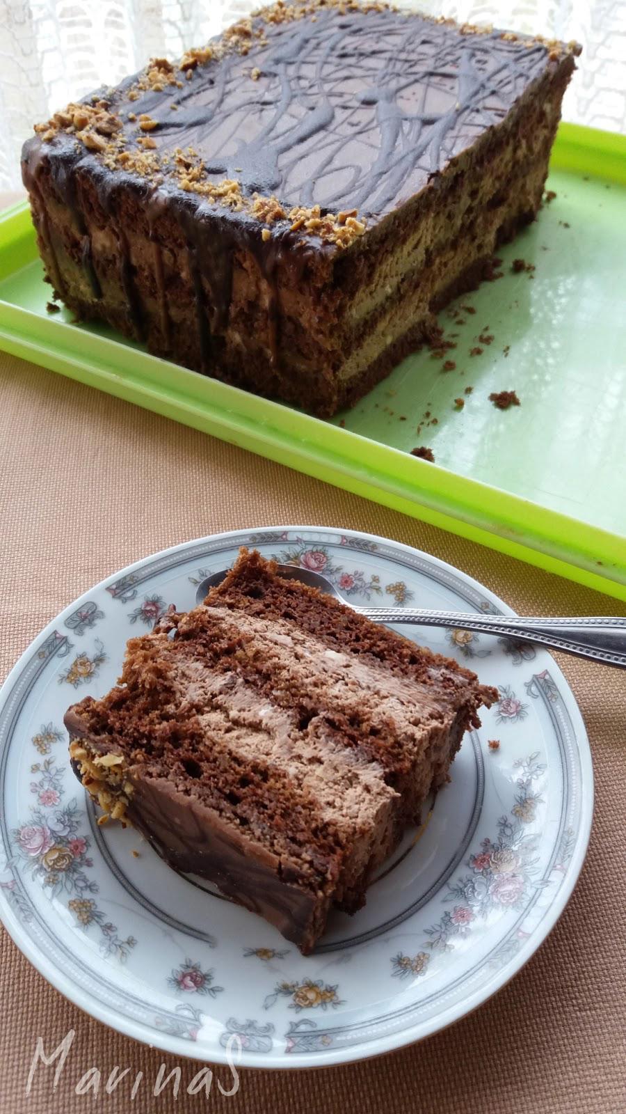 Ferero-torta-7