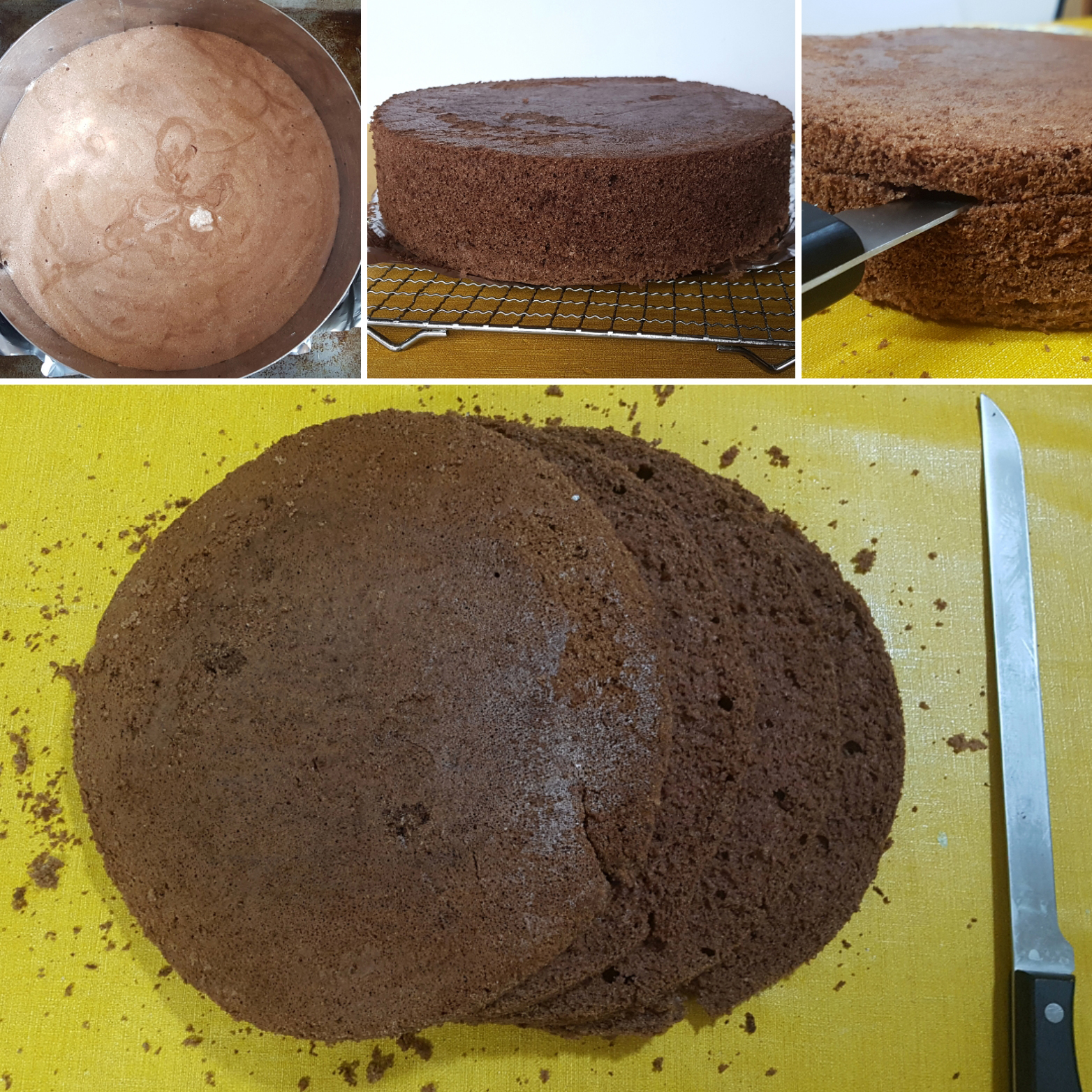 Ferero-torta-9