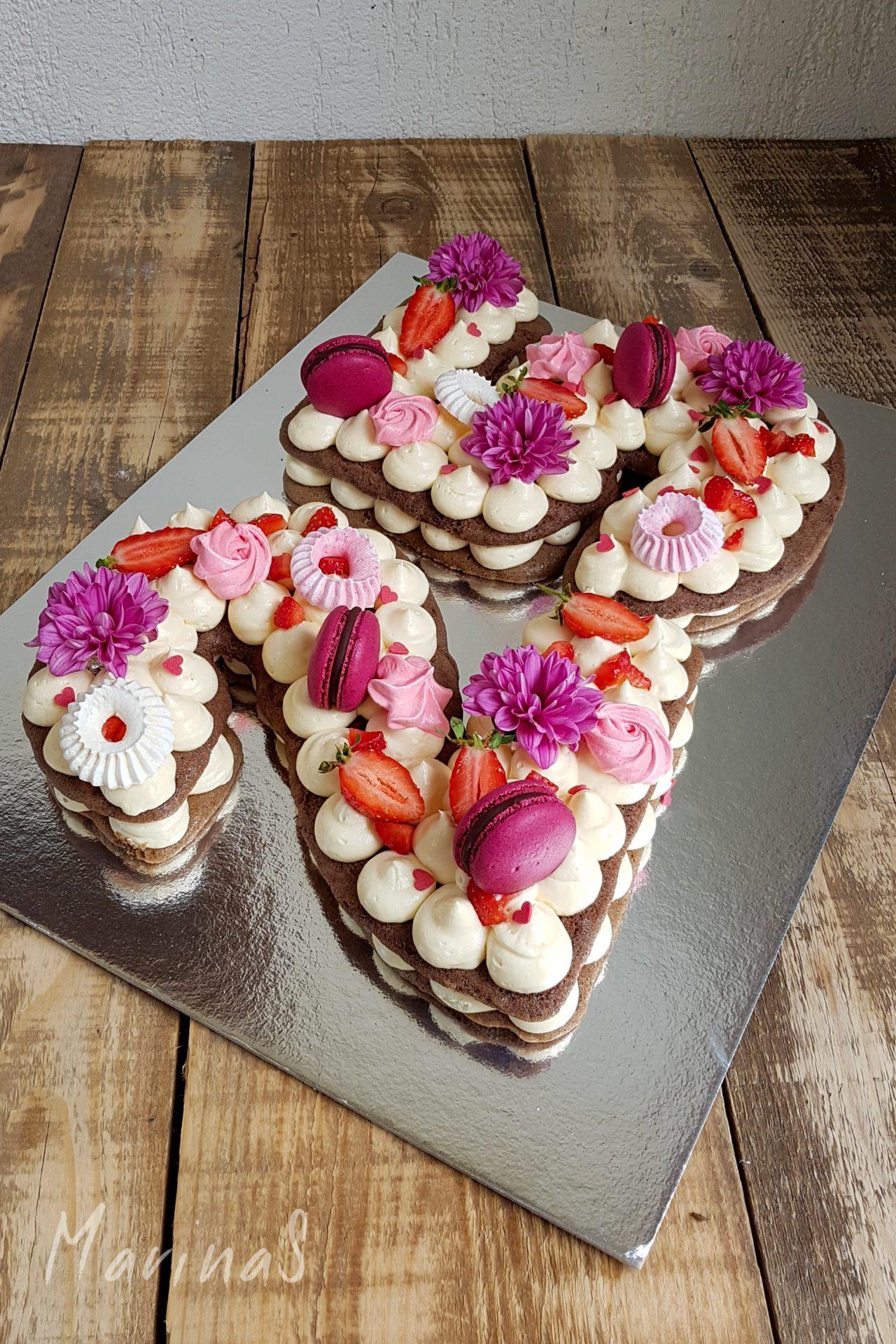 Number-cake-4