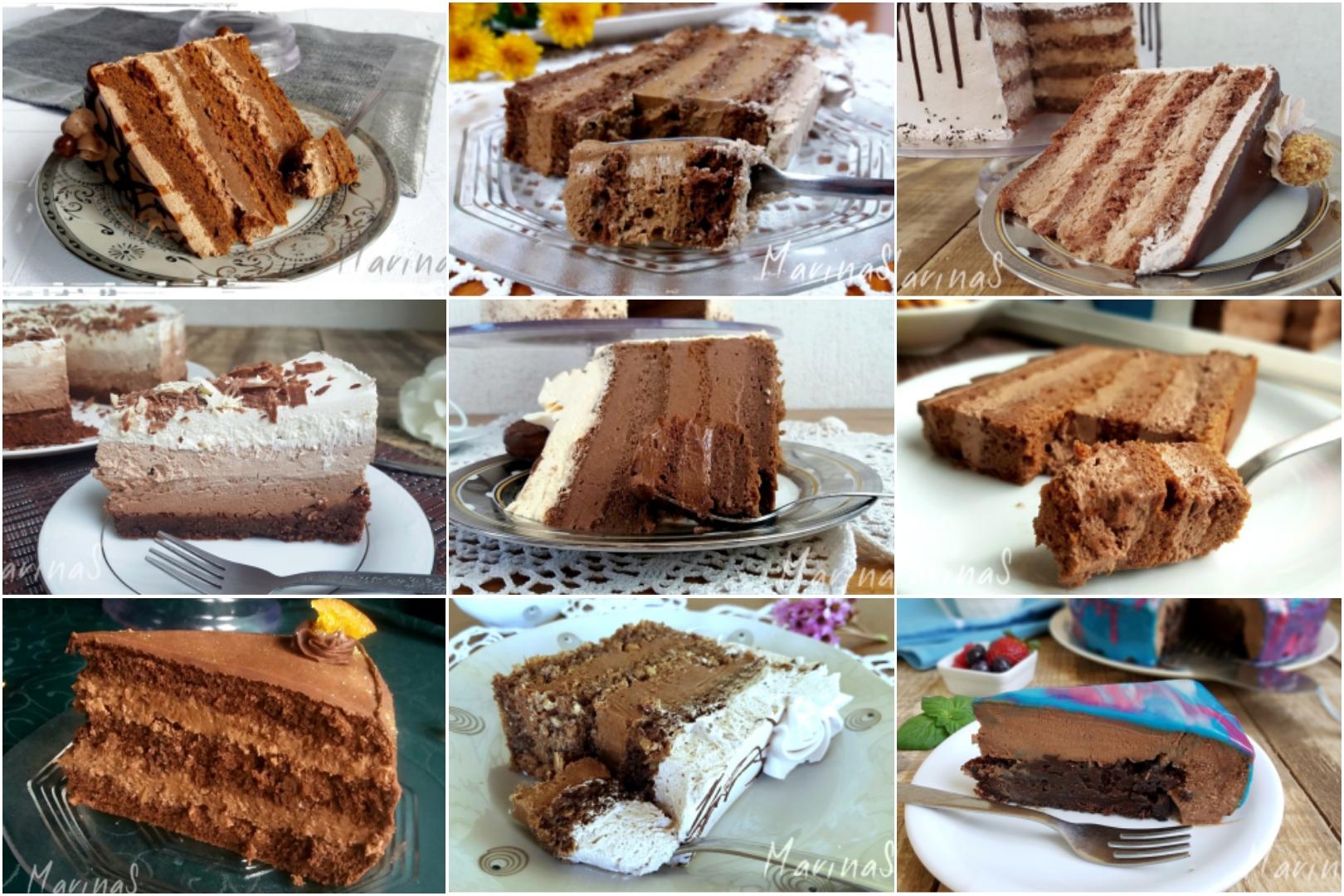 Cokoladne-torte-kolaz