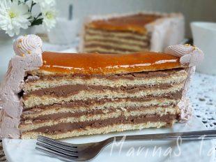 Dobos-torta-3
