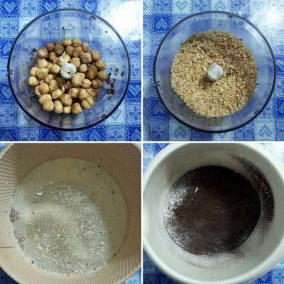 Kesten-macaronsi-5