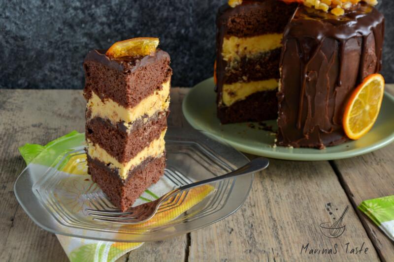 Posna-coko-oranz-torta-1