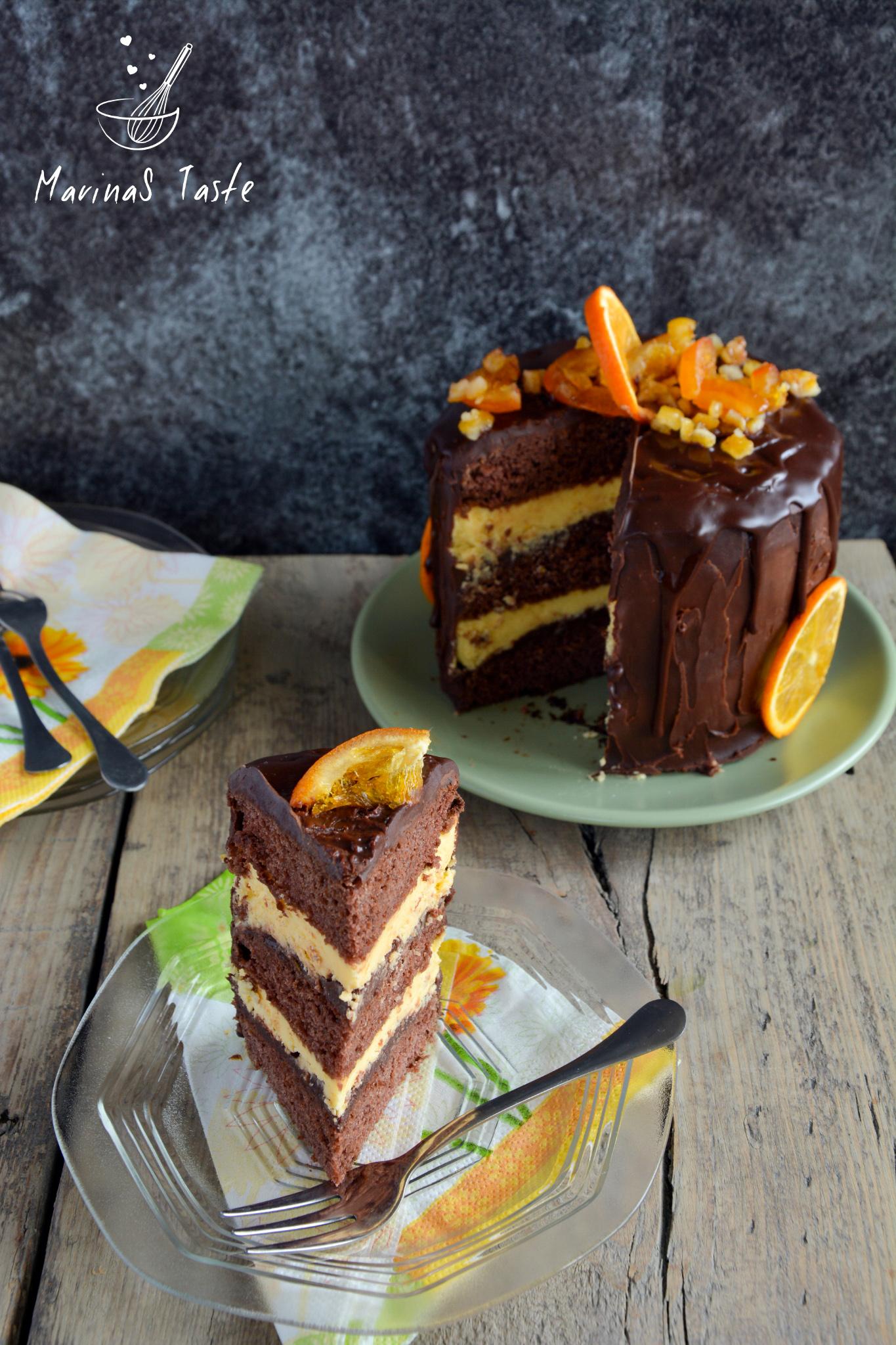 Posna-coko-oranz-torta-2
