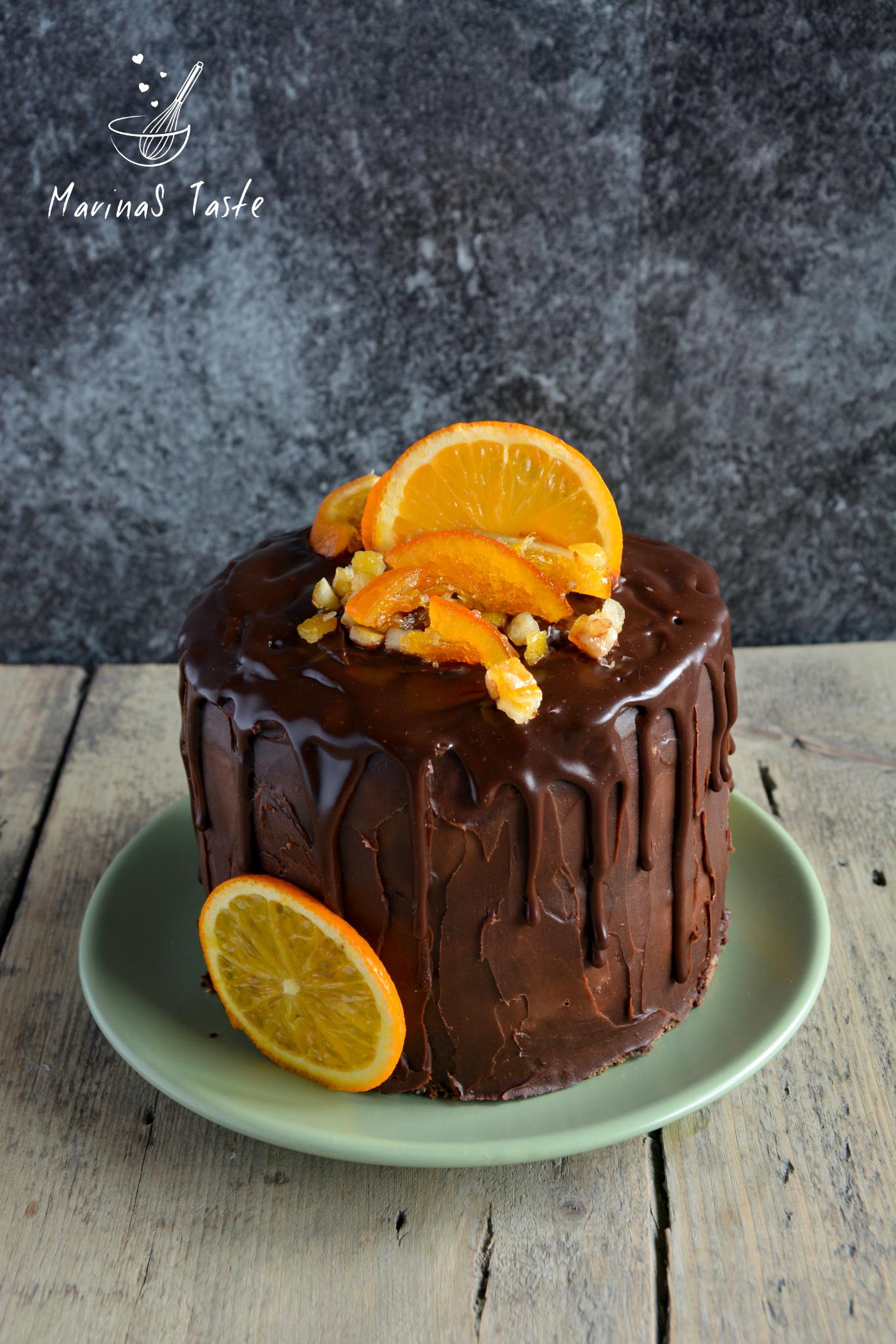 Posna-coko-oranz-torta-4