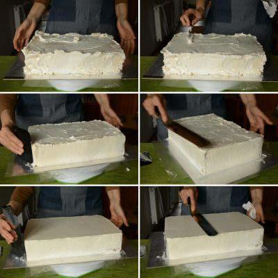 Kako-zagladiti-slag-na-pravougaonoj-torti-3