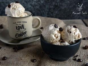 Sladoled-sa-kafom-1