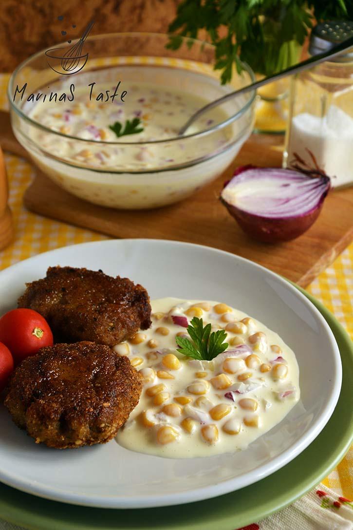 Salata-od-kukuruza-i-luka-1