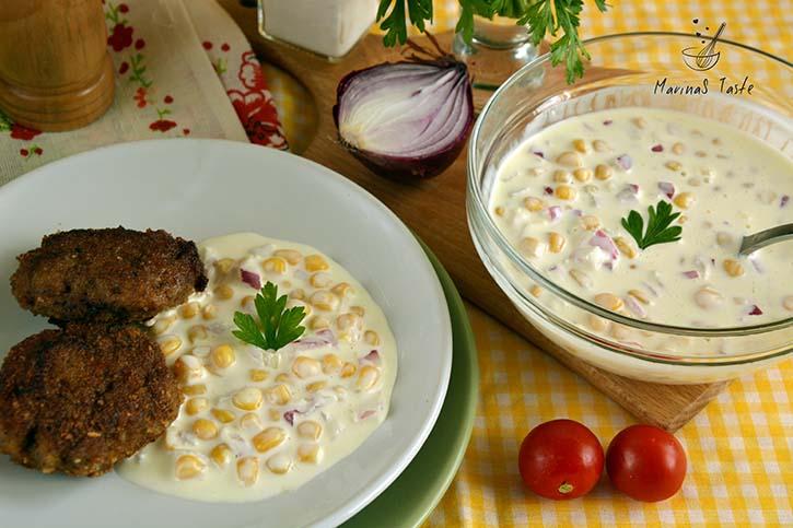 Salata-od-kukuruza-i-luka-2
