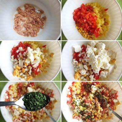 Salata-sa-tunjevinom-i-kukuruzom-3