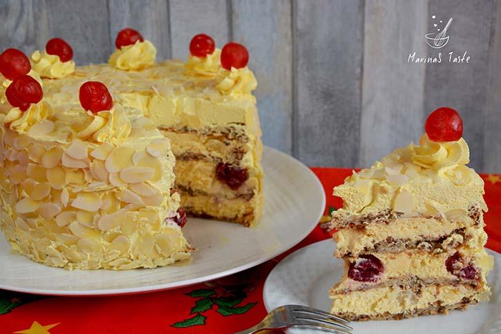 Moskva-torta-21