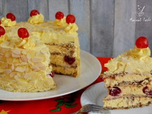 Moskva-torta-2ak
