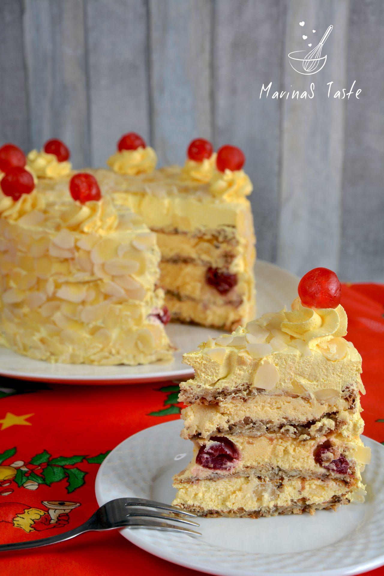Moskva-torta-3