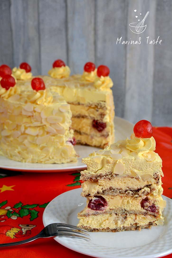 Moskva-torta-31