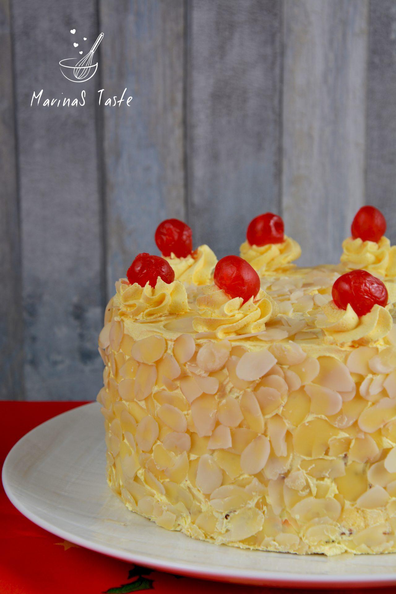 Moskva-torta-4