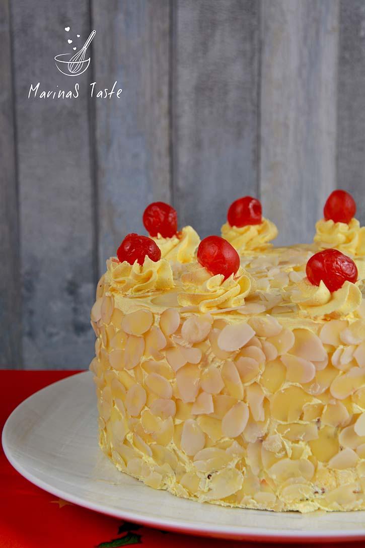 Moskva-torta-41
