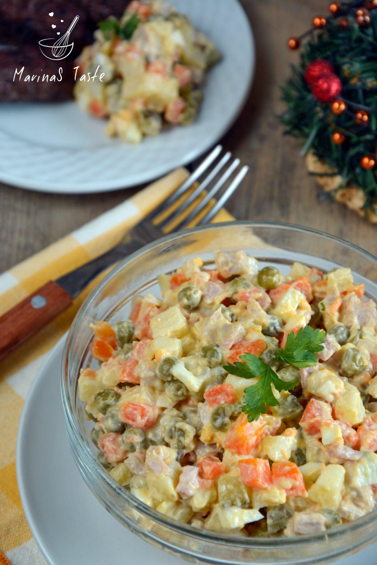 Ruska-salata-1-1