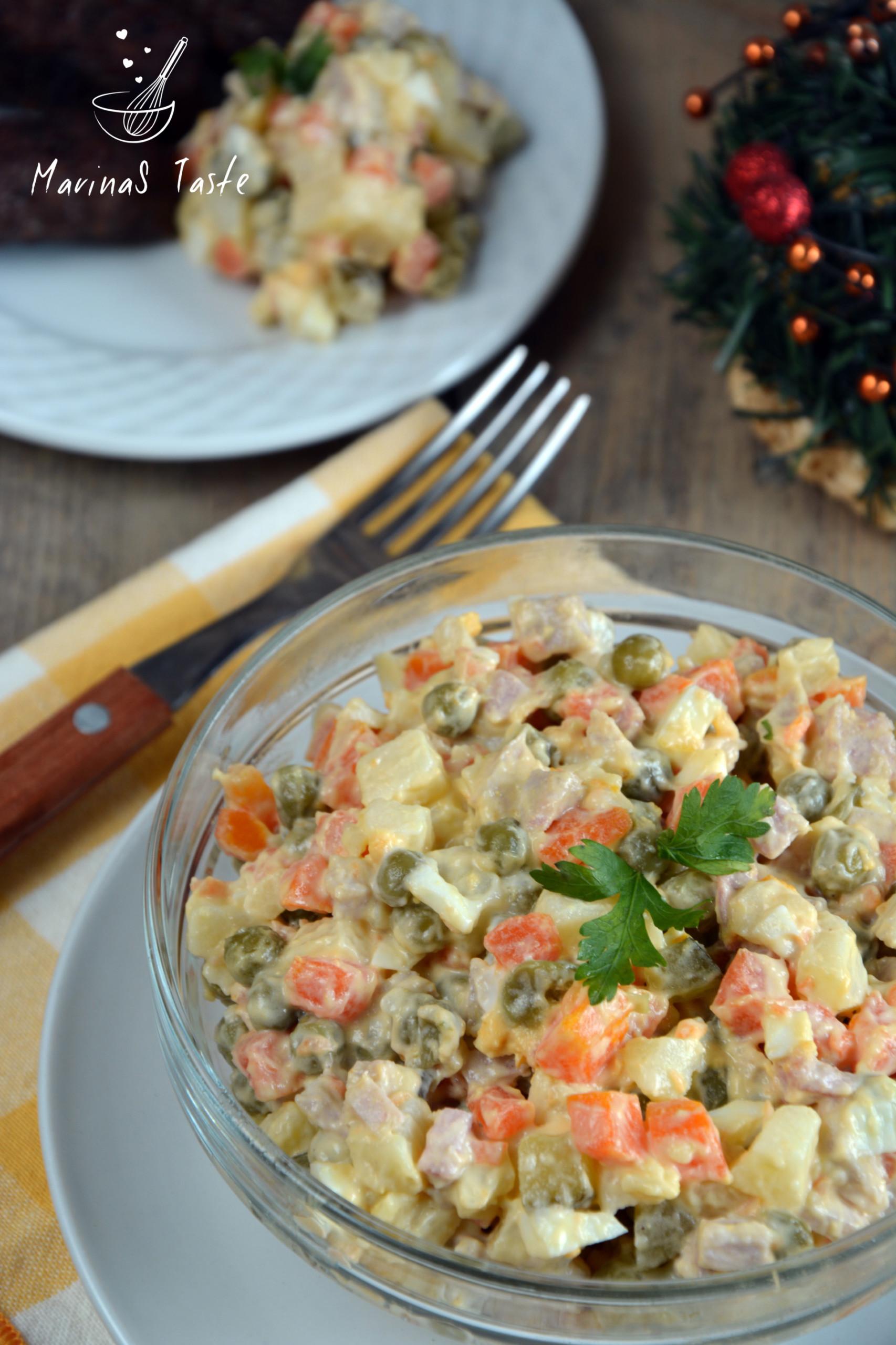 Ruska-salata-1