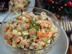 Ruska-salata-3