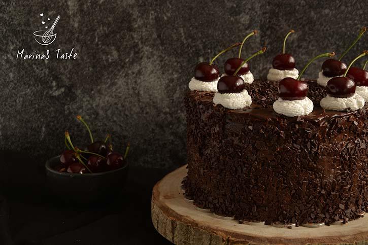 Svarcvald-torta-1