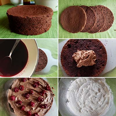 Svarcvald-torta-10