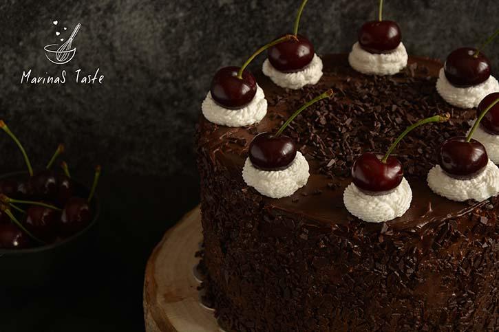 Svarcvald-torta-2