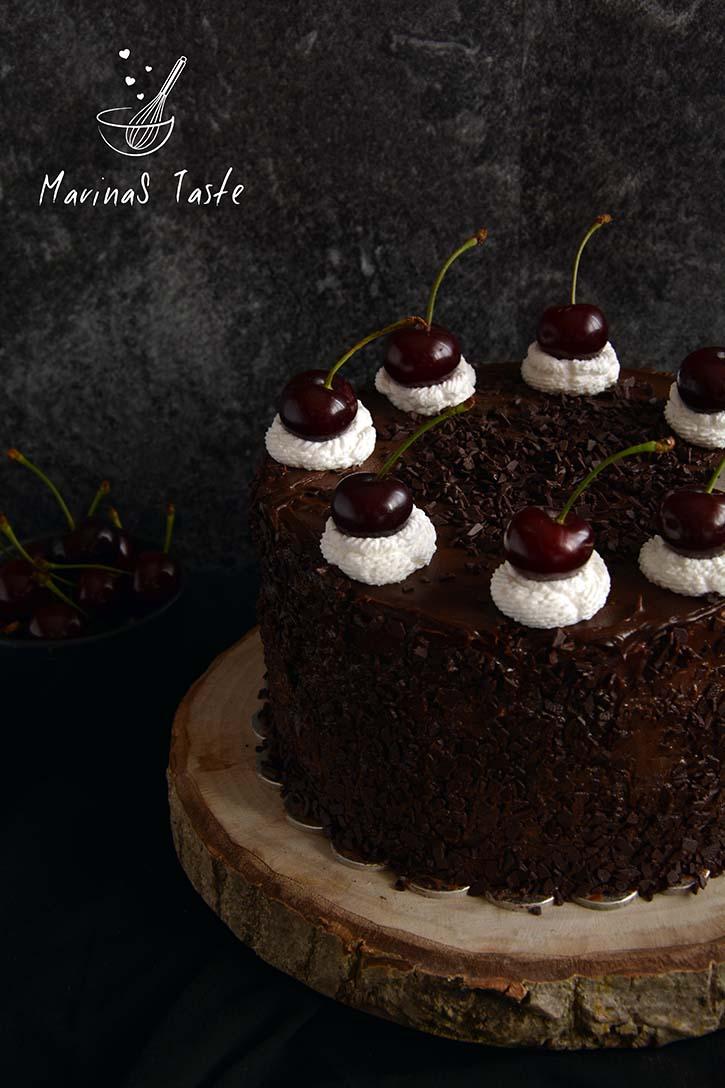 Svarcvald-torta-3