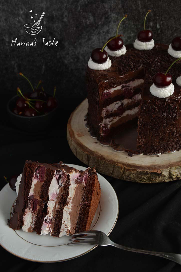 Svarcvald-torta-4