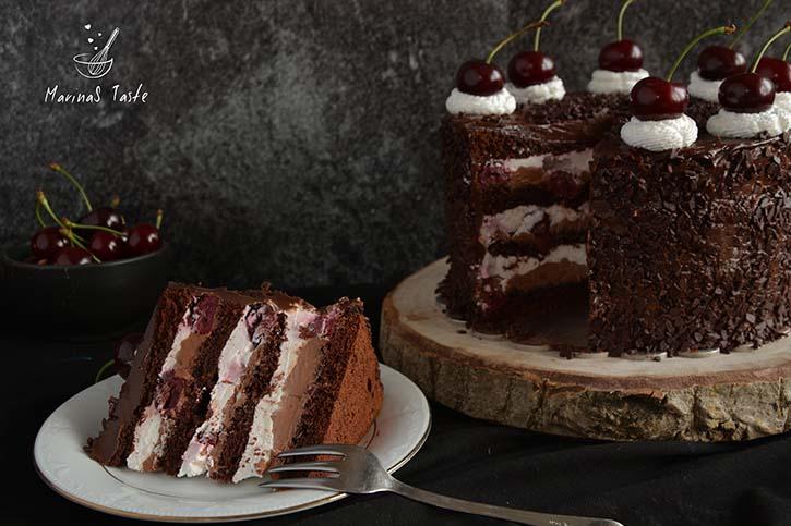 Svarcvald-torta-5