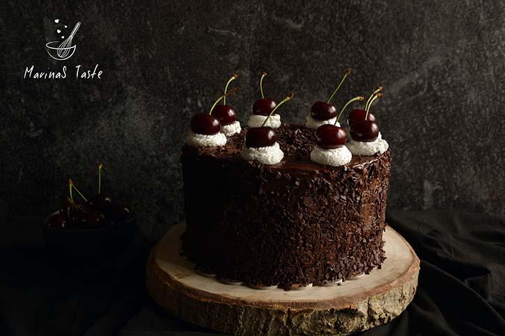 Svarcvald-torta-7