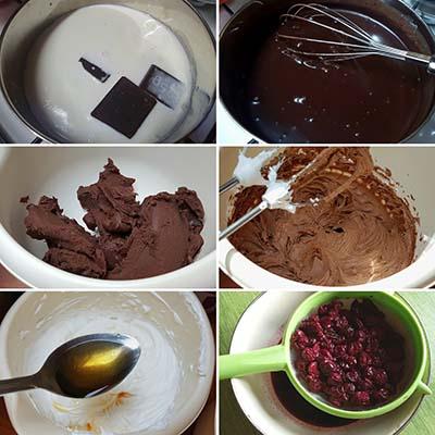 Svarcvald-torta-9