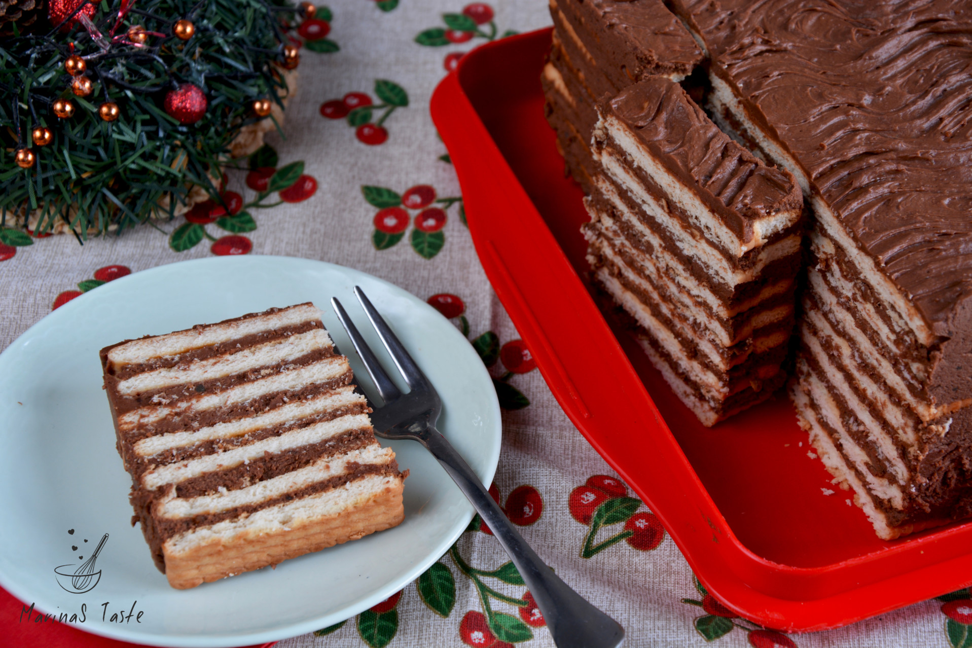 Cokoladna-keks-torta-2